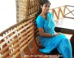 DESI DELHI GIRLS -23