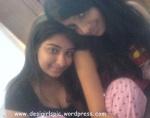 DESI DELHI GIRLS -25