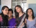 DESI DELHI GIRLS -3