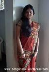 desi delhi girls + desi delhi girls pictures + desi delhi girls picture+desi delhi girls photos+ desi delhi girls photo+ desi delhi girls pic (4)