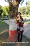 DESI DELHI GIRLS -4