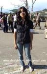 DESI DELHI GIRLS -5