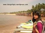 DESI DELHI GIRLS -8