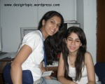 DESI GOA GIRLS-12
