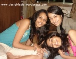 DESI GOA GIRLS-16