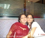 DESI GOA GIRLS-19