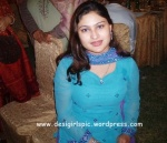 DESI GOA GIRLS-20
