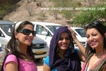 DESI GOA GIRLS-21