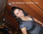 DESI GOA GIRLS-23