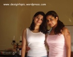 DESI GOA GIRLS-24