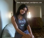 DESI GOA GIRLS-25