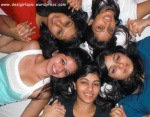 DESI GOA GIRLS-26
