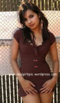 DESI GOA GIRLS-27