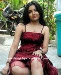 DESI GOA GIRLS-3