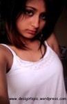 DESI GOA GIRLS-5