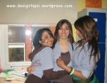 DESI GOA GIRLS-9