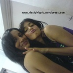 DESI MUMBAI GIRLS -465465465