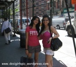 DESI MUMBAI GIRLS TWO FRIEND