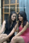 DESI MUMBAI GIRLS -7946613