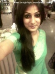 DESI MUMBAI GIRLS -9789466511
