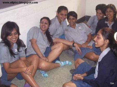 naked pictures of delhi public school