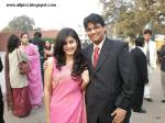 INDIAN SCHOOL GIRLS FAREWELL PARTY-798764654