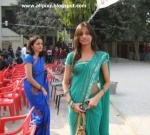 INDIAN SCHOOL GIRLS FAREWELL PARTY-946646464