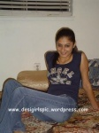 GOA GIRL-794613131