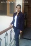 GOA GIRL-9879466132132