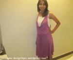 GOA GIRL-987946613131