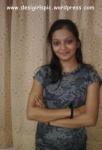 GOA GIRL-9879496461