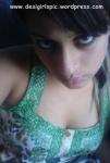 GOA GIRL-7984611321