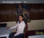 GOA GIRL-987946613