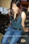 GOA GIRL-98794613131