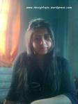 GOA GIRL -98794656131