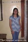 GOA GIRLS IMAGES-798794646554