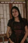 GOA GIRLS IMAGES-98797944
