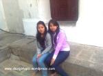 GOA GIRLS IMAGES-98798798464