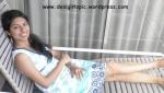 GOA GIRLS IMAGES-798946654