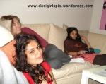 GOA GIRLS IMAGES-979656464