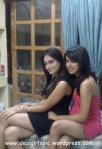 GOA GIRLS IMAGES-984664