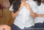 GOA GIRLS IMAGES-98797946464