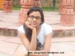 GOA GIRLS IMAGES-987994646