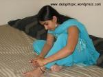 GOA GIRLS IMAGES-87979666