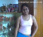 GOA GIRLS IMAGES-94946644