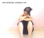 GOA GIRLS IMAGES-9897994