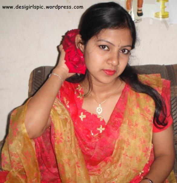goa single christian girls Inside goa: single women on holiday alone - before you visit goa, visit tripadvisor for the latest info and advice, written for travellers by travellers.