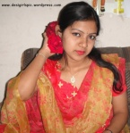 GOA GIRLS PHOTO-98797946