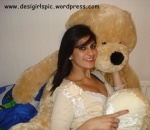 GOA GIRLS PHOTO-9879464654