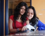GOA GIRLS PHOTO-98974644